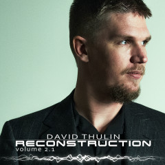 Reconstruction (Vol. 2.1) - David Thulin