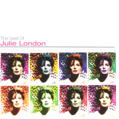 The Best Of Julie London - Julie London