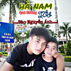 Hà Nam Quê Hương Tôi (Single)