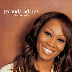 Victory - Yolanda Adams