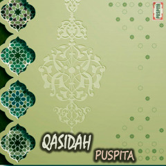 Qasidah Puspita - Various Artists