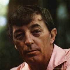 That Man Robert Mitchum... Sings