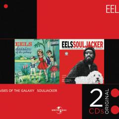 Eels - Eels