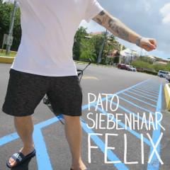 Felix - Pato Siebenhaar