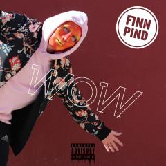 WOW - Finn Pind