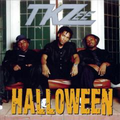 Halloween - TKZee