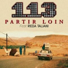 Partir Loin - 113