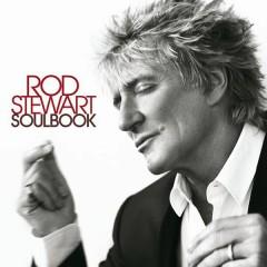 Soulbook - Rod Stewart