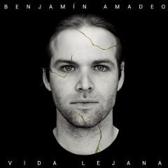 Vida Lejana - Benjamín Amadeo