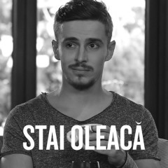 Stai Oleaca (Single)