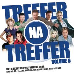 Treffer Na Treffer, Vol. 6 - Various Artists