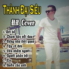 Tuyển Tập Hit Cover