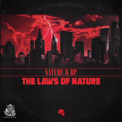The Laws of Nature - BP, NATURE