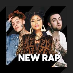 New Rap