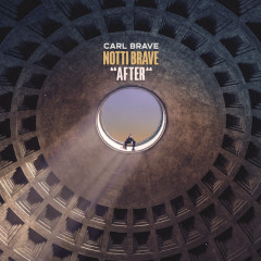 Notti Brave (After) - Carl Brave