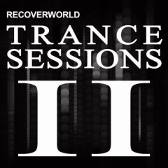 Recoverworld Trance Sessions II - Various Artists