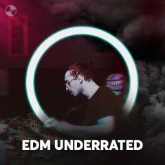 EDM Underrated