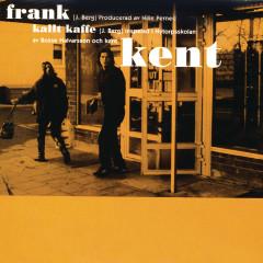 Frank - KenT
