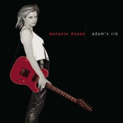 Adam's Rib - Melanie Doane