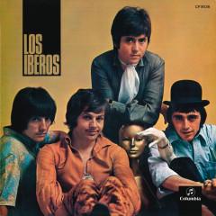 Los Iberos (Remasterizado) - Los Iberos