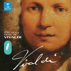 The Very Best of Vivaldi - Various Artists