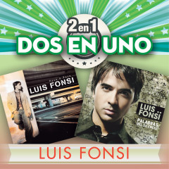 2En1 - Luis Fonsi