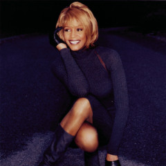 Dance Vault Mixes - Same Script, Different Cast - Whitney Houston, Deborah Cox
