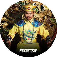 King of My World - Chochukmo