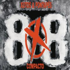 88 - Xutos & Pontapés