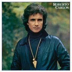 Roberto Carlos (1981) [Remasterizado]