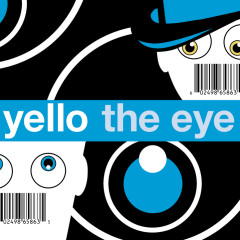 The Eye - Yello