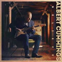 Red Rooster - Albert Cummings