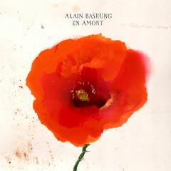 En amont - Alain Bashung