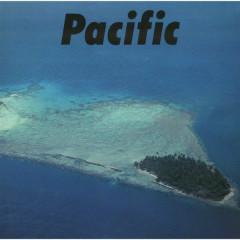 PACIFIC - Haruomi Hosono, Shigeru Suzuki, Tatsuro Yamashita