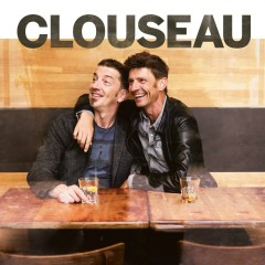 Clouseau - Clouseau