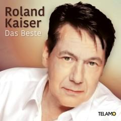 Das Beste - Roland Kaiser