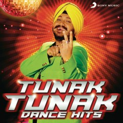 Tunak Tunak Dance Hits