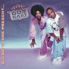 Big Boi & Dre Present...OutKast - OutKast
