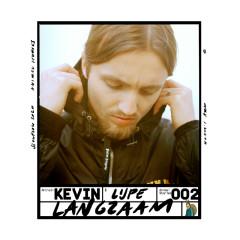Langzaam - Kevin, Lijpe