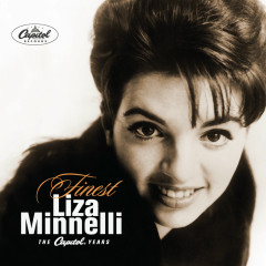 Finest - Liza Minnelli