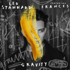 Gravity - Leo Stannard,Frances