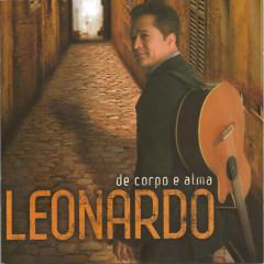 De Corpo E Alma - Leonardo