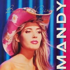 Boys and Girls - Mandy Smith