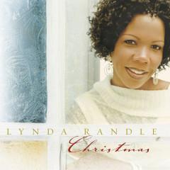 Lynda Randle Christmas - Lynda Randle