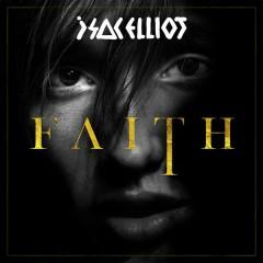FAITH - Isac Elliot