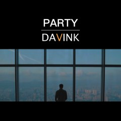 Party (Single) - Davink
