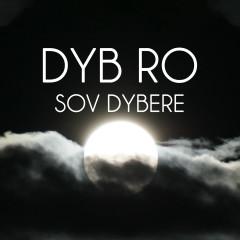 Sov Dybere - Dyb Ro