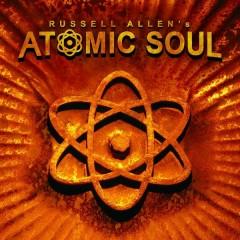 Russell Allen's Atomic Soul - Russell Allen