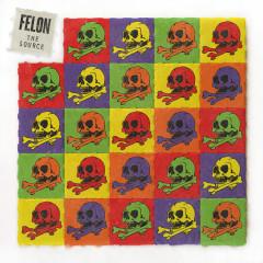 The Source - Felon