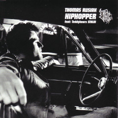 Hiphopper - Thomas Rusiak